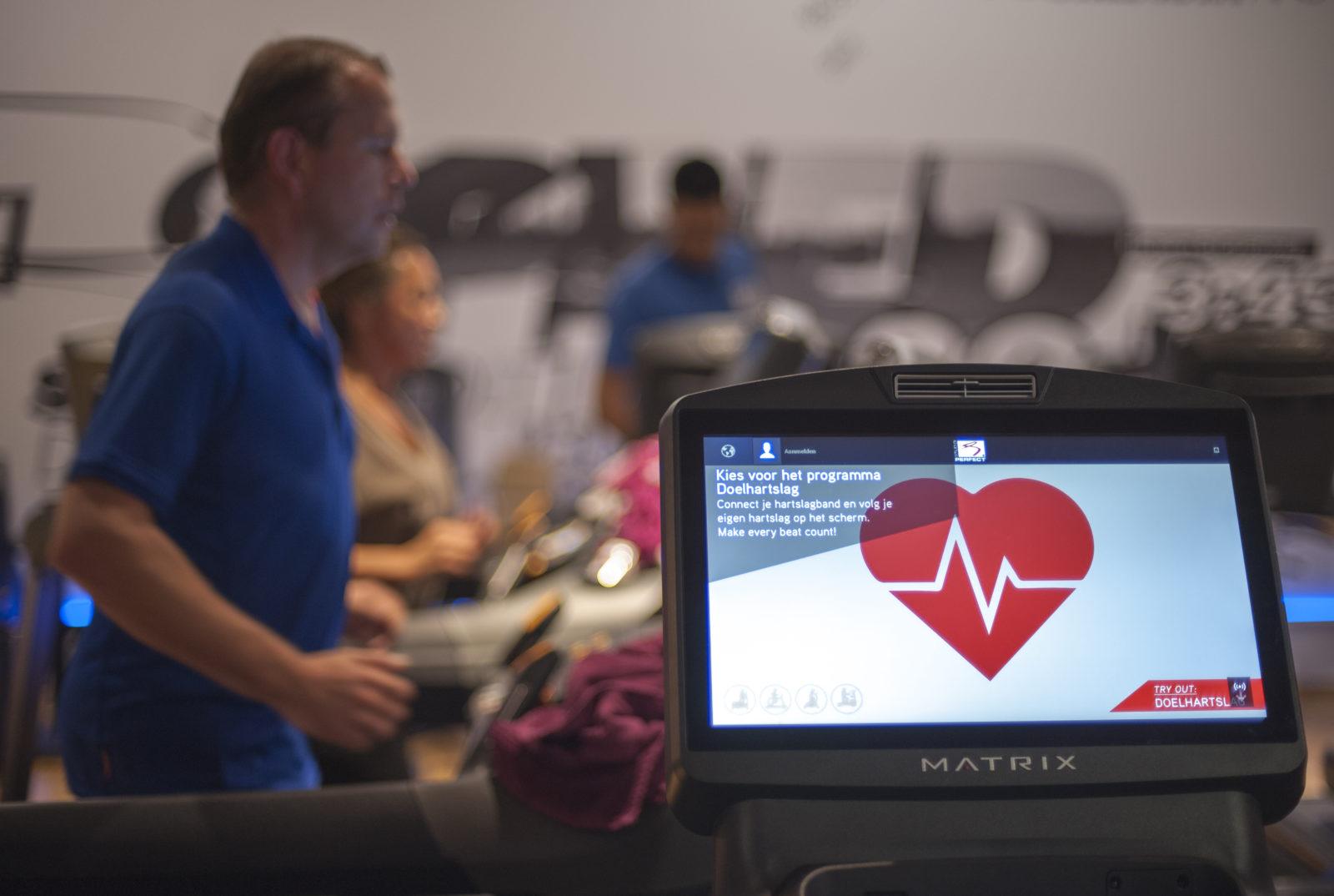 Cardio Ruimte 27