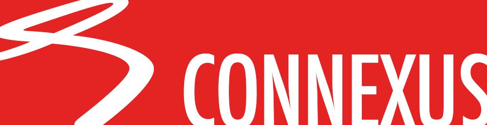 Connexus